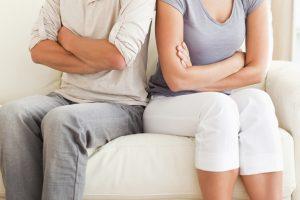 Secretly Record Spouse